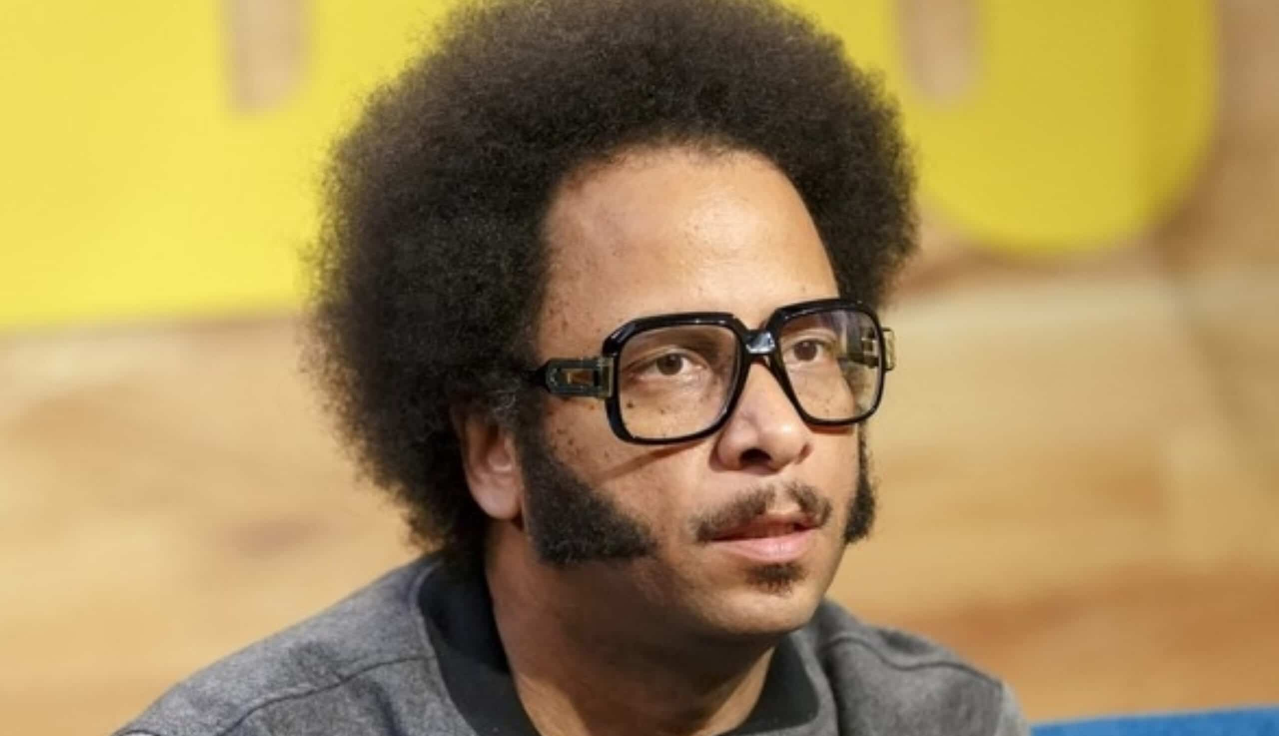boots riley getty images