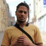 Mamoun Elagab - MANDEM interview
