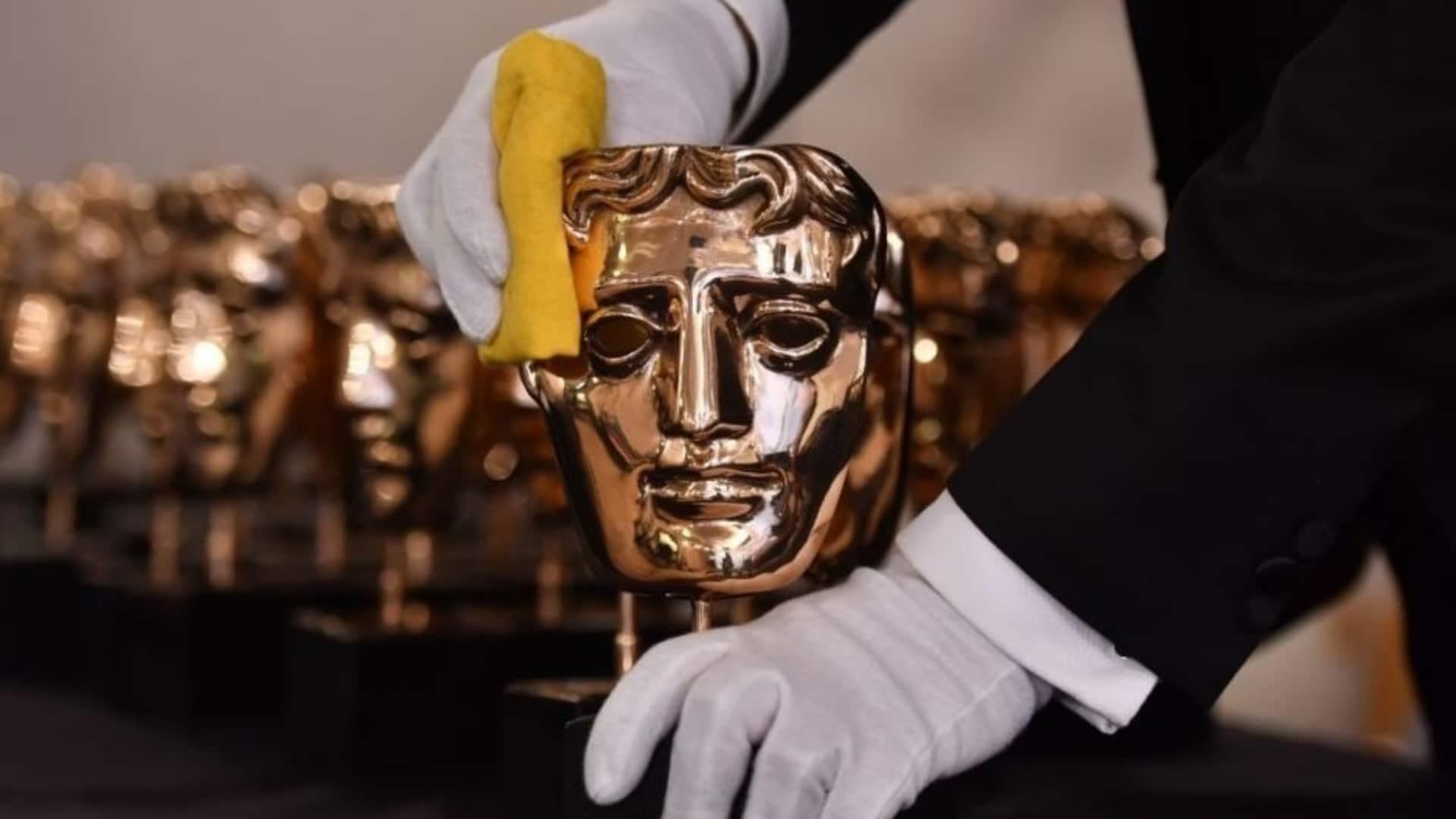 BAFTAs 2020